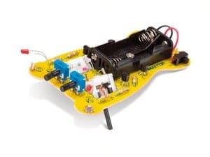 Mini Kit Laufroboter MK 127