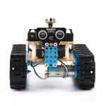 Makeblock Starter Robot Kit Bluetooth Version