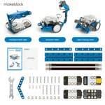 Makeblock mBot Light & Sound uitbreidingsset