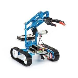 Makeblock Ultimate 10-in-1 robot (V 2.0)