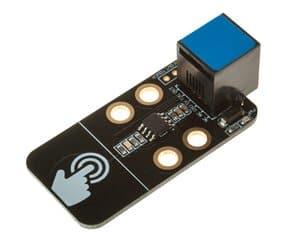 Makeblock Me-Touch-Sensor V1
