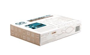 Arduino Starter Kit met Engelstalig handboek