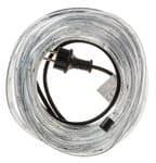 LED lichtslang (6 m) voor binnen en buiten