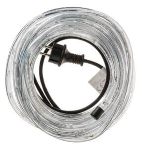 LED lichtslang (9 m) voor binnen en buiten
