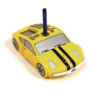 TTS Pro-Bot® vloerrobot