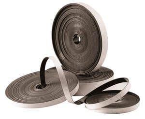 Magnetband selbstklebend (8 mm x 5 m)
