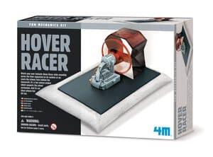 Hoover Racer