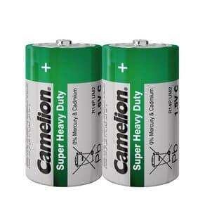 Piles standard Camelion®, Piles 1,5V-...,