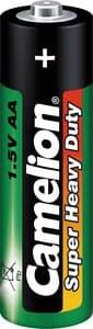 Camelion batterij, 1,5 V, 2 stuks