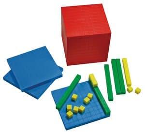 Blocs de calcul, Ces blocs de calcul ...,