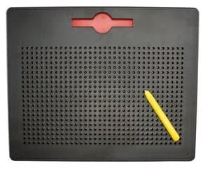MagPad - magnetisches Zeichenbrett
