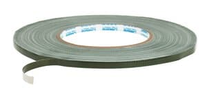 OASIS® Ancor Tape - Bande de tissu adhésif