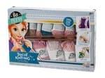 Kit para aprender a tejer - Bolso by BUKI