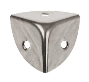 Kofferhoeken (30 mm) 10 stuks