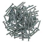 Bouten, cilinderkop (M4 x 30 mm) 100 stuks