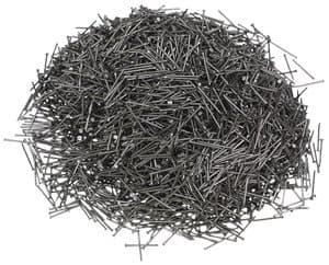Draadnagels (20 mm) 1 kg