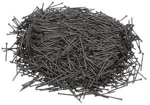 Draadnagels (30 mm) 1 kg