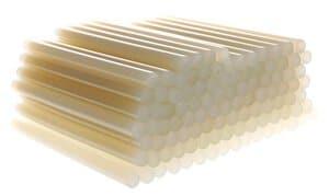 Lijmsticks (11 x 200 mm) 100 stuks
