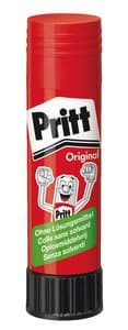 Pritt Klebestift, 11 g