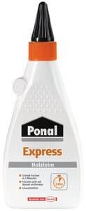 Ponal Express, 550 g Flasche