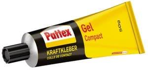 Pattex Kraftkleber Gel compact, 50 g