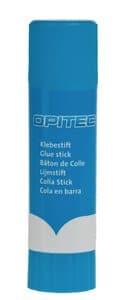 OPITEC Klebestift, 21 g