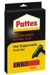 Pattex Klebepistole Supermatic