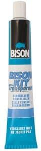 Bison Kit Transp.tube 100 ml