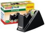 tesa Tischabroller mit Tesafilm (10m x 15mm)