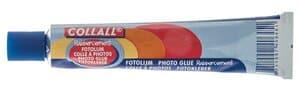 Colle pour photos, 50 g