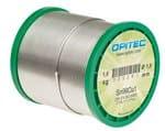 Elektronica soldeertin loodvrij (1,5mm) 1000 g