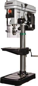 Huvema tafelboormachine HU 18-2 Topline 230V 50 HZ