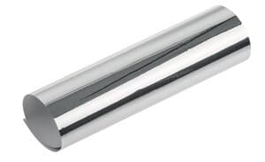 Lámina espejo autoadhesiva (20 x 23 cm) 2 ud.