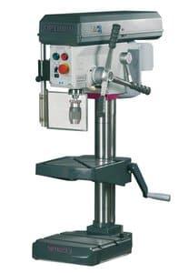 Optimum tafelboormachine opti B 24 H