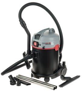HEGNER Waterking 30 E aspiratore