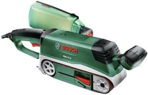Lijadora de banda Bosch PBS 7A
