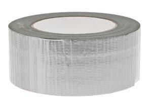 Gewebeband reißfest (50 mm x 50 m)