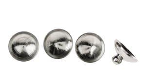 Embouts pour boules de verre et perles,