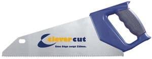 Handzaag Clever Cut (350 mm)