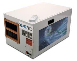 AIRPRO reservefilter per stuk