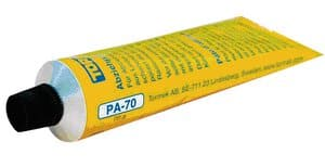 Polijstpasta Pa-70