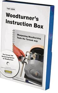 Instructie Box Tnt-300 ,  ,
