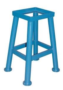 Aambeeldstoel, hoogte 50-60 cm