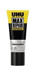 uhu max repair universal tube 45 g opitec. Black Bedroom Furniture Sets. Home Design Ideas
