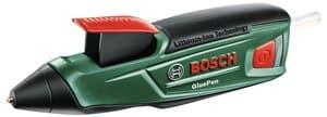 Bosch Grün Heißklebestift Glue-Pen