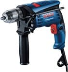 BOSCH Blauw - klopboormachine GSB 13 RE