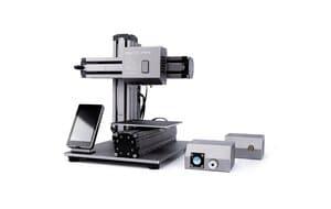 Snapmaker 3-in-1 3D-printer