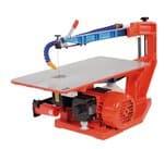 Hegner Multicut-2s® Elektronisch voordeelset