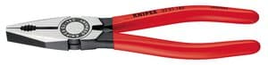 Combinatietang Knipex (160 mm)