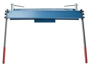 Buigapparaat (450 mm)